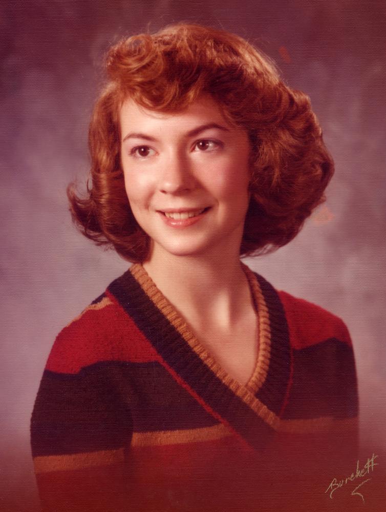 Obituary of Linda Morris | Danekas Funeral Home located in